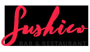 CafeJoy - Ресторан на Щукинской